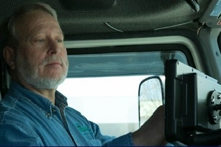 The fmcsa has published updated faq on eld logistec tts for Federal motor carrier phone number