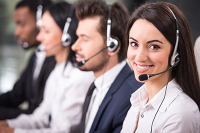 fmcsa call center