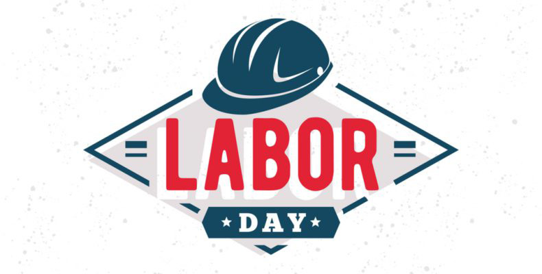 labor day original