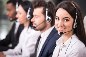 FMCSA Portal Call Center Now Open