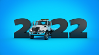 2022 Unified Carrier Registration: What You Need To Know