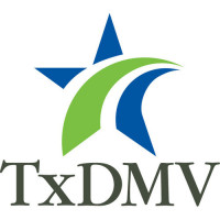 Texas Commercial Vehicle Registration Requirements Suspended