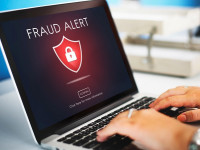 NY State Department of Taxation Notice Regarding Fraudulent HUT Renewal Emails