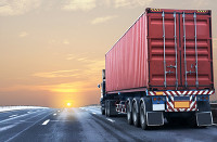 FMCSA Finalizes More Flexible HOS Rules for Drivers