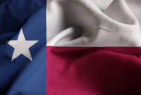 Texas Permit Requirements Suspended for Winter Weather