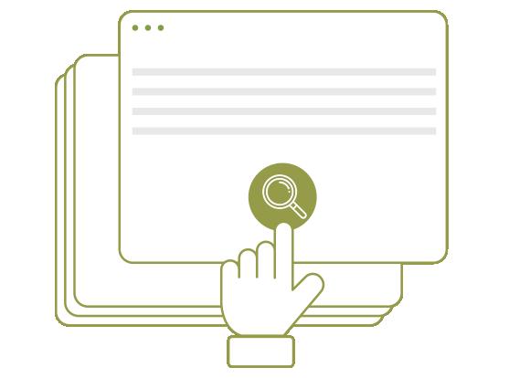 Operating Authority FAQs | Logistec/TTS